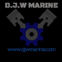 D.J.W Marine